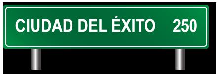 señal01
