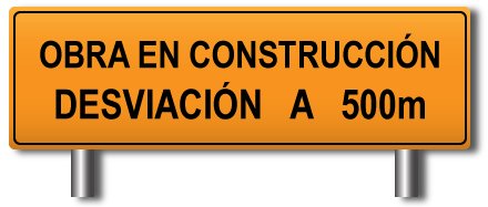señal02
