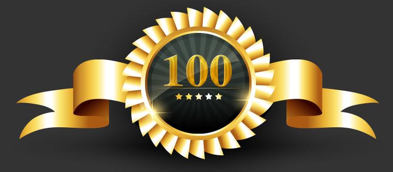 imagencentral-100