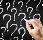 ¿Cómo debo buscar nuevos clientes?,